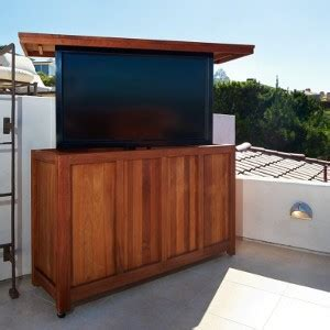 bid up tv scenic roof deck even better with pop up tv eh network