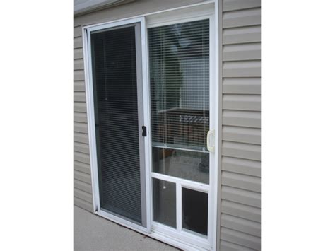 Sliding Glass Cat Door by Installations And Pics Doors Cat Doors Pet Doors