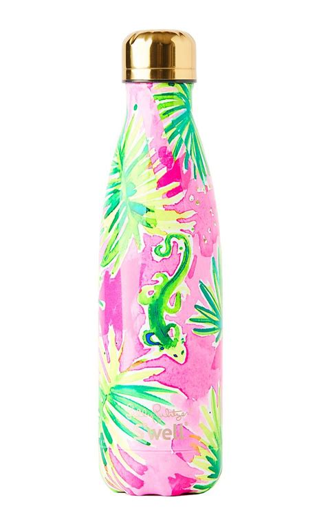 lily pulitzer swell bottle best 25 swell bottle ideas on pinterest swell water