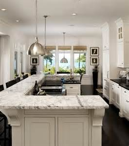 kitchen decor pinterest top 5 pinterest kitchen designs ideas and decor pinboards