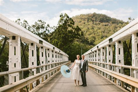 Wedding Nsw by Nsw Country Wedding Photographer