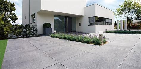moderne terrassenfliesen wege einfahrten garten ideengalerie f 252 r bauherren