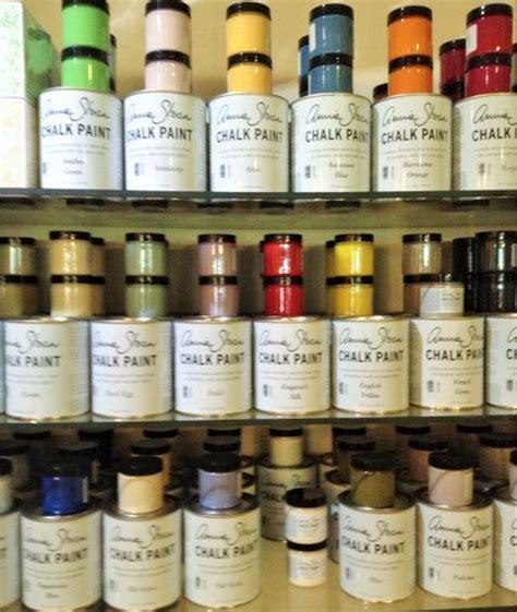 chalk paint jupiter fl quot the stuff quot consign design of jupiter fl becomes