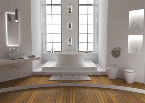 offerte sanitari bagno completo offerta bagno completo aida sanitari con spedizione gratuita
