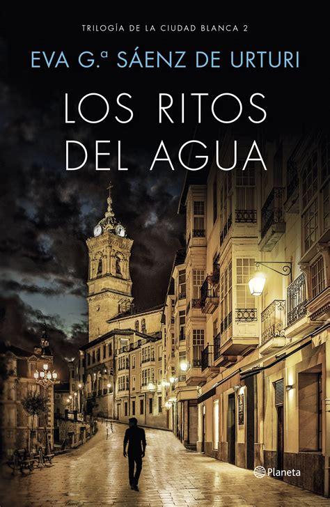 la ciudad blanca 2 8408169459 mi vida entre novelas rese 241 as y libros