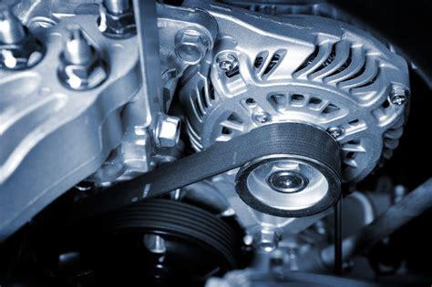 Starter Motor Dinamo Starter Honda Civic Vti Vti S 2001 2005 Rotary какой ремень грм выбрать expertology ru