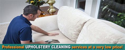 Upholstery Cleaning Ottawa by Upholstery Furniture Cleaning Service Ottawa 28 Images