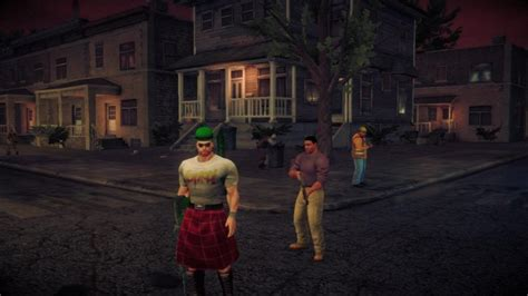 saints row 4 how to get a house customization saints row iv for ps3 xbox 360 pc