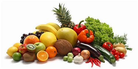 carbohydrates quantity per day diet low in carbohydrates healthy dieting tips
