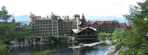 mohonk mountain house day pass about the gunks 187 cliffmama com