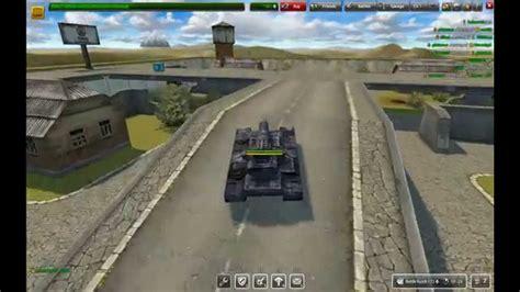 tanki online tutorial youtube tanki online tutorial 2 youtube