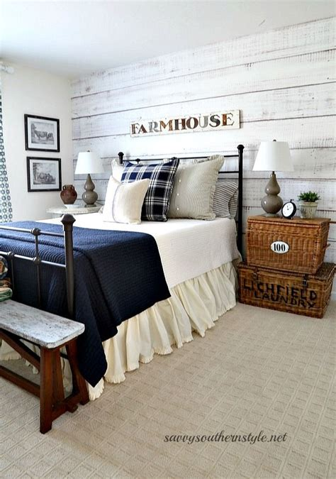 style bedrooms 25 best ideas about country style bedrooms on