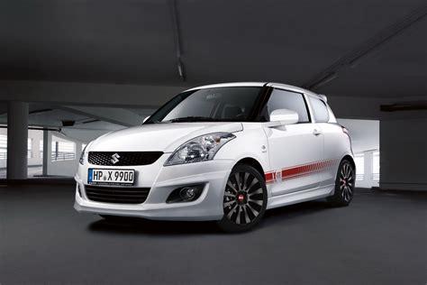 Suzuki X 2011 Does The Suzuki X Ite Excite You