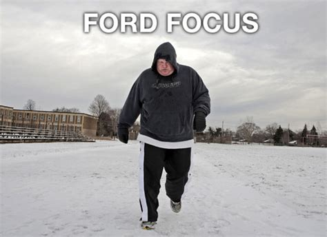 Ford Focus Meme - essence vs diesel 2 0 avertissement en page 5706