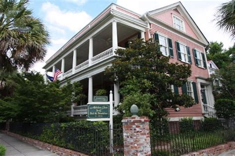 charleston bed and breakfast bed and breakfast charleston sc compare the best deals