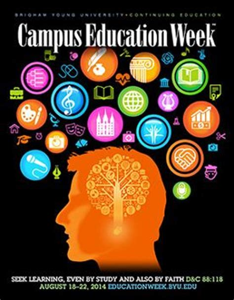 theme for education week 2014 philippines 11 best battle of the books images on pinterest battle