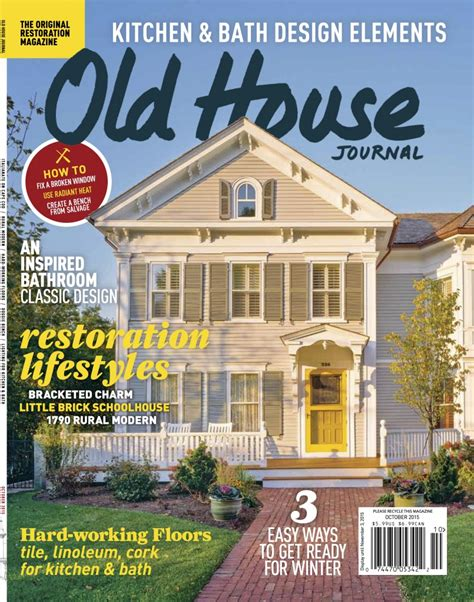 house and home magazine collection home and house magazine photos the latest architectural digest home