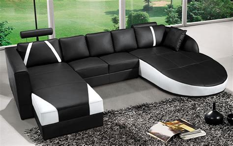 Modern Sofa Set Modern Sofa Sets Designs 2012 An Interior Design