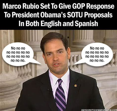 Rubio Meme - which image should we use for today s pic of the moment
