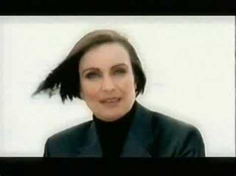 swing out sister shapes and patterns swing out sister we could make it happen youtube