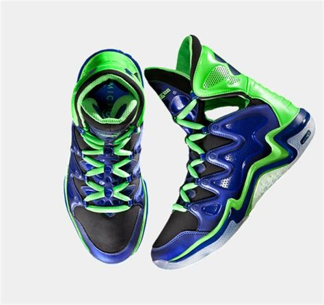 charge bb basketball shoes 14 best charge bb images on armors armours