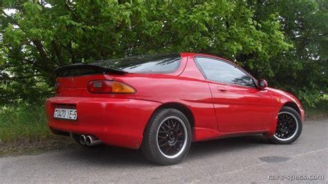 mazda mx3 mpg 1992 mazda mx 3 hatchback specifications pictures prices