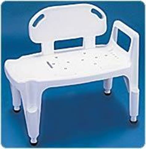 carex bathtub transfer bench carex 174 composite bathtub transfer bench 35 quot w x 19 1 2 quot d