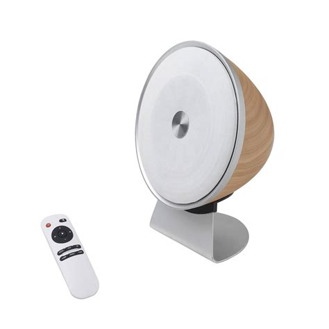outdoor lights with bluetooth speakers soundvibes illuminated outdoor bluetooth speaker the