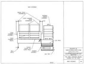 Ffmslonestarspecial60x30sfrswcrfofst Build My Own House Plan Free 13 On Build My Own House Plan Free