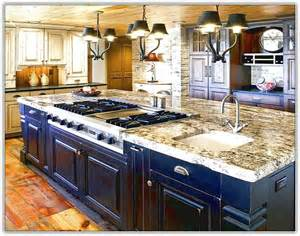 kitchen island with cooktop and sink home design ideas kitchen island with cooktop home design ideas
