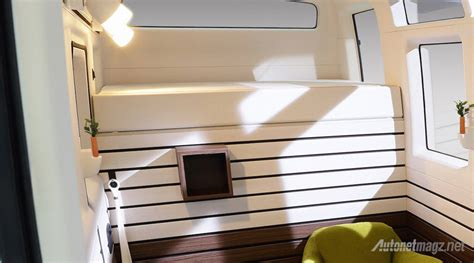 Karpet Mobil Next Level Luxury Untuk Rolls Royce Phantom 2d 1 Set honda n c cocok nih dibawa saat rekreasi atau pelesiran