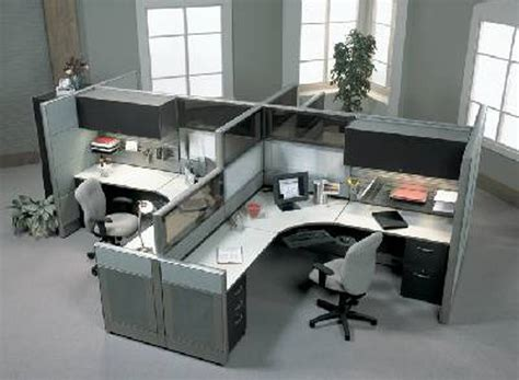 Office Cubicle Desk Modern Office Cubicles And Partitions Systems Modern Office Cubicles For Your Best Decoration