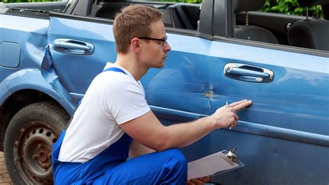 Versicherung Auto Schaden Auszahlen by Unfallschaden Auszahlen Lassen Mit Hilfe Vom Anwalt