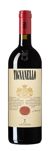 best tuscan wines tuscan wine facts let s talk italy