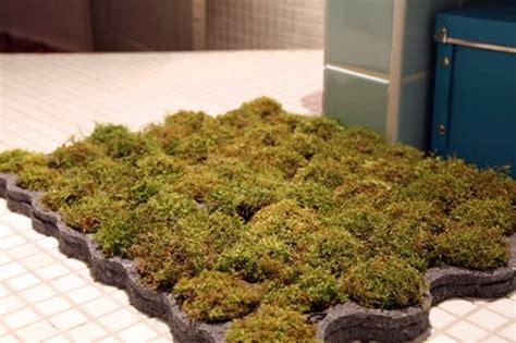 living la chanh nguyen of bath mat baolam design