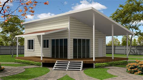 storage sheds sacramento single carports one car carports
