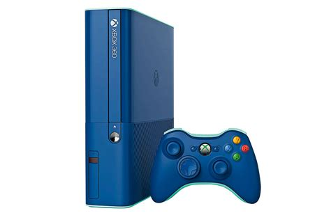 best xbox console 4 best gaming consoles of all time