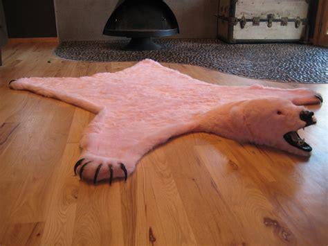 imitation rugs animal skin rugs bookshelves animal skin rugs and acrylic coffee tableyup i like it stylish
