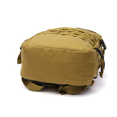 cabin zero bag galleria bag luggage cabin zero backpack cabin zero