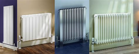 Designer Kitchen Taps by Radiators Gills