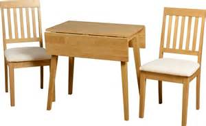Small Drop Leaf Table And Chairs Small Tables 2 Chair Sets Tbs Discount Furniture A Large Selection Of Ready Assembled