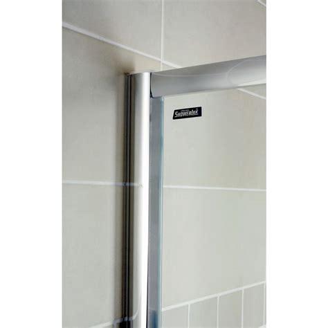 shower door glides shower door glides c r laurence s new serenity series