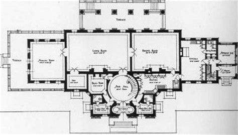 rosecliff mansion second floor gilded era mansion floor 61 best images about gilded era mansion floor plans on