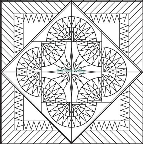 bettdecke zeichnung 119 best images about quilt line drawings on