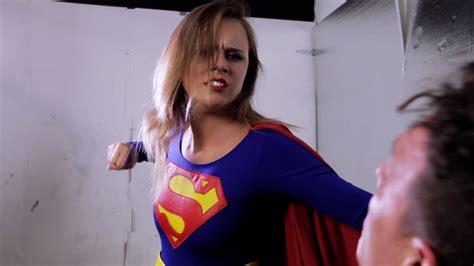 liberty star superhero alex david spankbang liberty star alex david shg media heroines