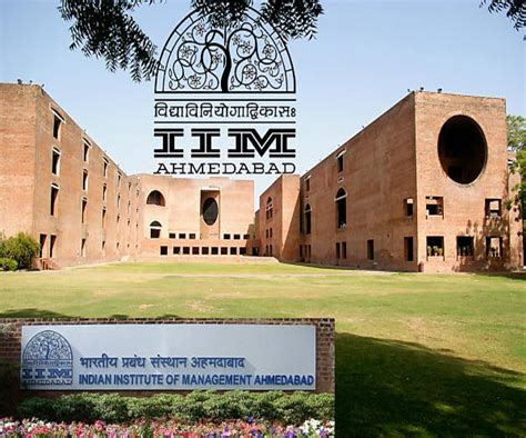 Integrated Bba Mba In Iim by International Business International Business Management