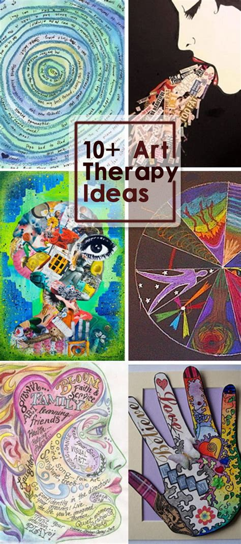 therapy ideas art therapy ideas related keywords art therapy ideas
