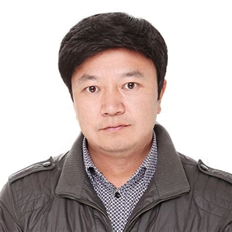 wigs for middle aged men gooaction short mature natural black men s wigs middle age