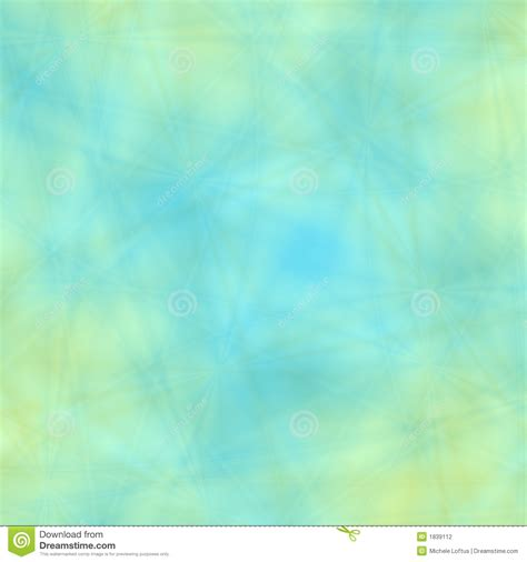 background design yellow blue sublte blue and yellow abstract background design template