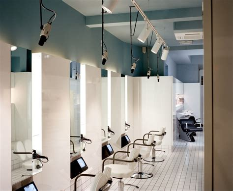 hair salon design ideas decorating ideas